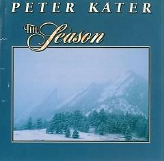 The Season