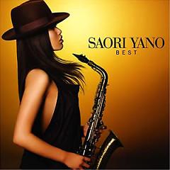 Saori Yano Best Collection - Jazz Kaiki - Saori Yano