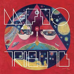M-Flo Tribute ~Maison de m-flo~