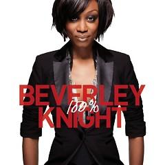 100% - Beverley Knight