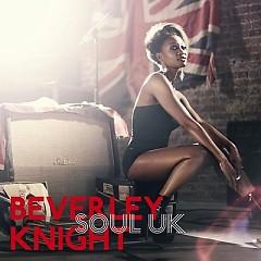 Soul UK - Beverley Knight