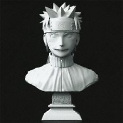 BEST HIT NARUTO - Various Artists