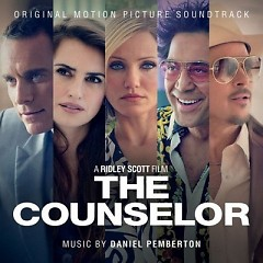 The Counselor OST