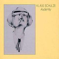 Audentity (CD1)