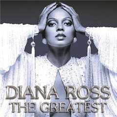 Diana Ross - The Greatest (CD3)
