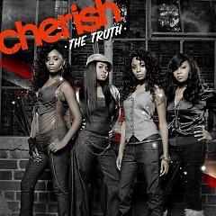 The Truth - Cherish