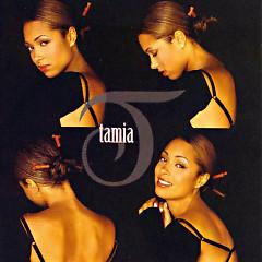Tamia - Tamia