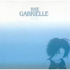 Rise (Special Edition) - Gabrielle