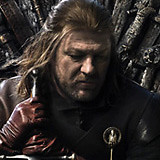 Game Of Thrones (2011) OST