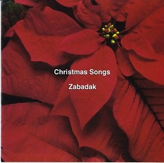 Christmas Songs - Zabadak