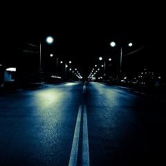Mỗi Khi Đêm Về