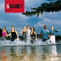 S Club - S Club 7
