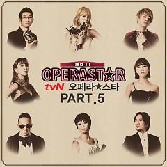 Operastar 2011 Part.5