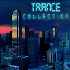 Trance Collection (CD1)