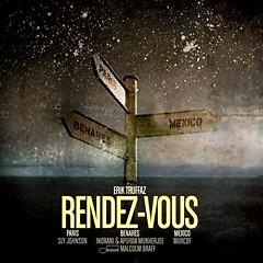 Rendez Vous (Paris)