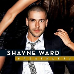 Breathless - Shayne Ward