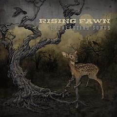 Everlasting Songs - EP