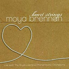 Heart Strings - Moya Brennan