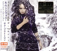 Winter Symphony