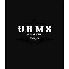 URMS - PARAN