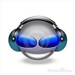 Album Nhạc trẻ remix -