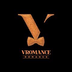 Romance (Mini Album) - VROMANCE