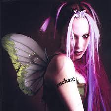 Enchant - Emilie Autumn