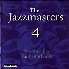 The Jazzmasters IV