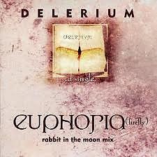 Euphoria (Firefly)
