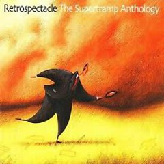 Retrospectacle (CD3) - Supertramp
