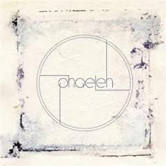 Free Tunes - Phaeleh