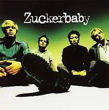 Zuckerbaby - Zuckerbaby