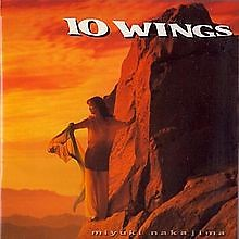 10 Wings