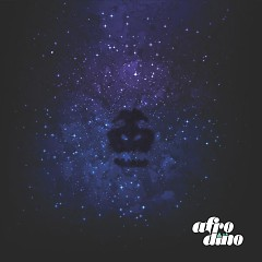 Small Universe (Mini Album) - Afrodino