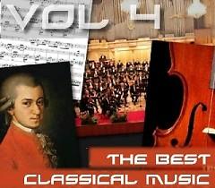 Best Of Classical Music Vol 4 (CD 2)