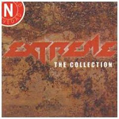 The Collection - Extreme