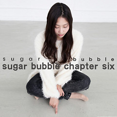 Whispered In My Ear - Sugar Bubble