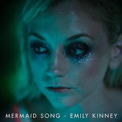 Mermaid Song (Single)