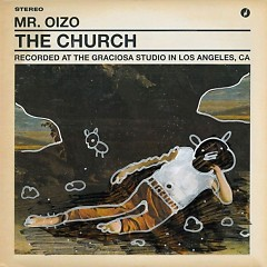 The Church - Mr. Oizo