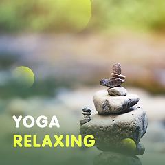 Yoga Relaxing - Various Artists