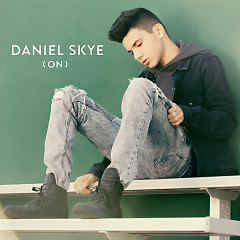 ON (Single) - Daniel Skye
