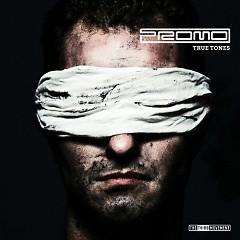 True Tones (CD1) - Promo