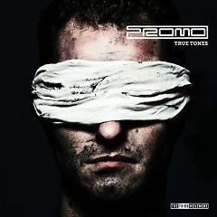 True Tones (CD2)