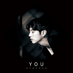 You (Single) - Hyochan