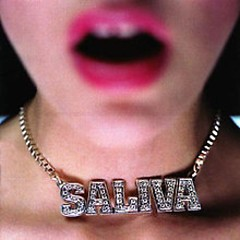 Every Six Seconds - Saliva
