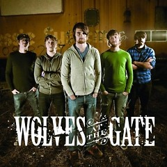 Pulled From The Deep (Demo) - Wolves At The Gate