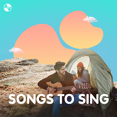 Songs To Sing - Various Artists