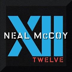 XII - Neal Mccoy