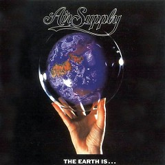 The Earth Is - Air Supply