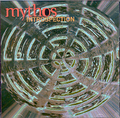 Introspection - Mythos